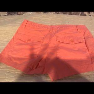 Victoria's Secret Shorts - Victoria Secret brand new shorts size  0 all color